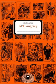 Cover for ABC migracij